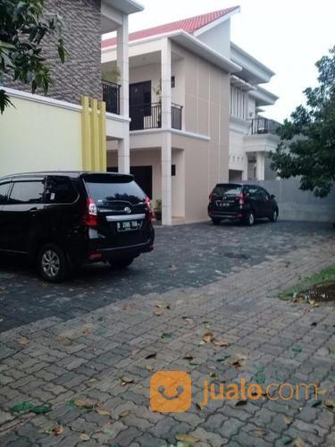 properti rumah kost daerah tanjung barat tb simatupang jakarta selatan