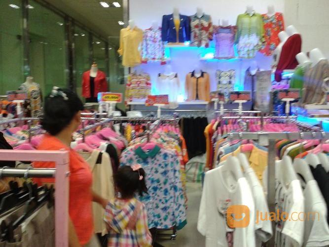 kios open shop di mall metropolis town square ea337d520b