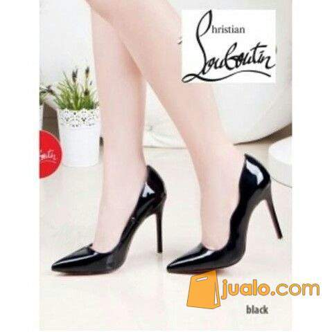 f31a5a5c2ab new zealand harga high heels louboutin 7a844 74720