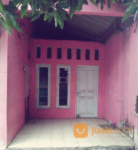 rumah murah di bekasi selatan perumnas 2 bekasi, yang indah di lokasi strategis