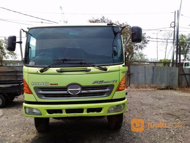 Harga Hino Jakarta Mobil Bekas Halaman 3 Waa2