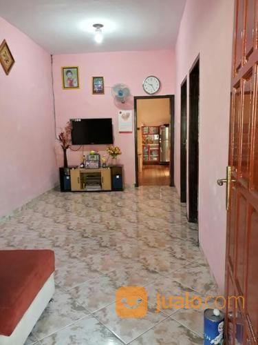 Dijual Rumah Bekas 2 Kamar Mandi Sidoarjo Halaman 4 Waa2