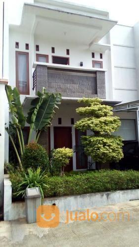 Dijual Rumah Bekas Murah Bandung Waa2