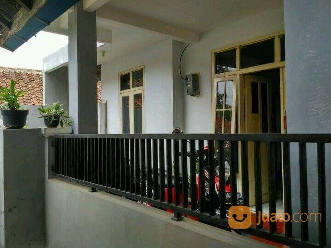 rumah murah desain m rumah dijual 14467913