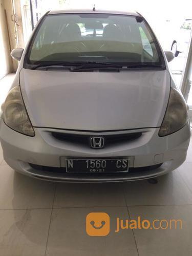 Honda Jazz Idsi Matic Mobil Bekas Halaman 17 Waa2