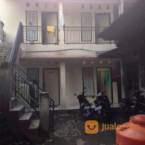 kos-kosan 21 kamar di kekalik dekat kampus unram