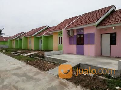 Dijual Perumahan Dp Subsidi Bandung Barat Waa2