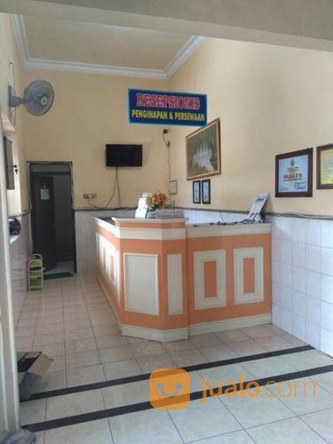 menyewakan aula pkpri kab. bangkalan