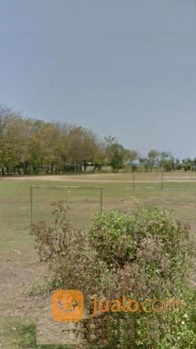 tanah siap bangun labuanbajo daerah gorontalo dekat pantai harga masih nego