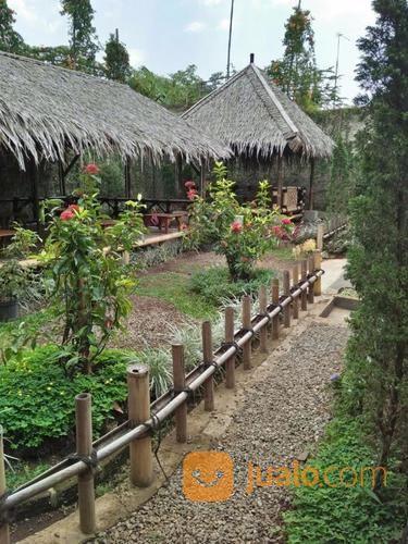rumah makan dekat kbb jalan ciloa ngamprah bandung barat
