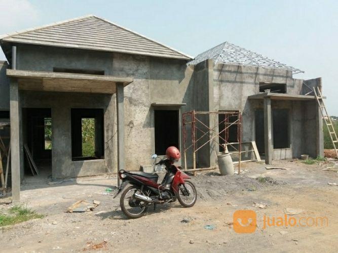Dijual Rumah Limasan Jawa Tengah Halaman 2 Waa2