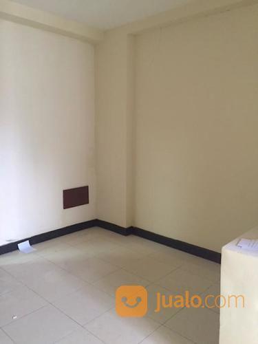 80ef7d apartemen casablanca east residence jakarta timur - 2 br 31m2 unfurnished