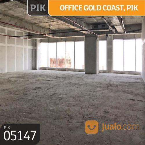office gold coast, tower a, lt 15, pantai indah kapuk, jakarta utara