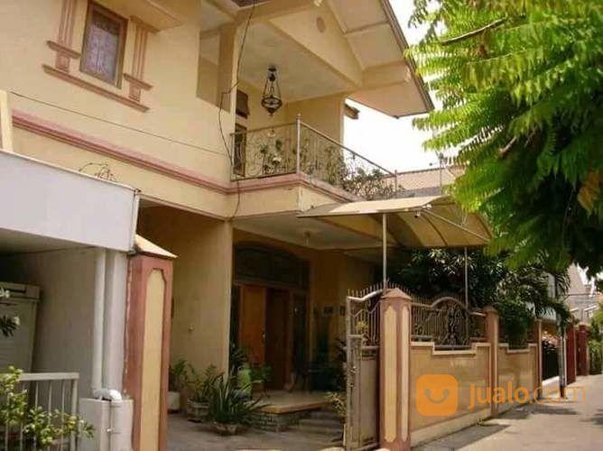 a0978 rumah kos aktif 2lt kali kepiting jaya,shm affordable price