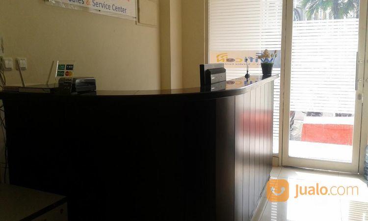 virtual office & co-working space untuk para pemulai usaha bekasi