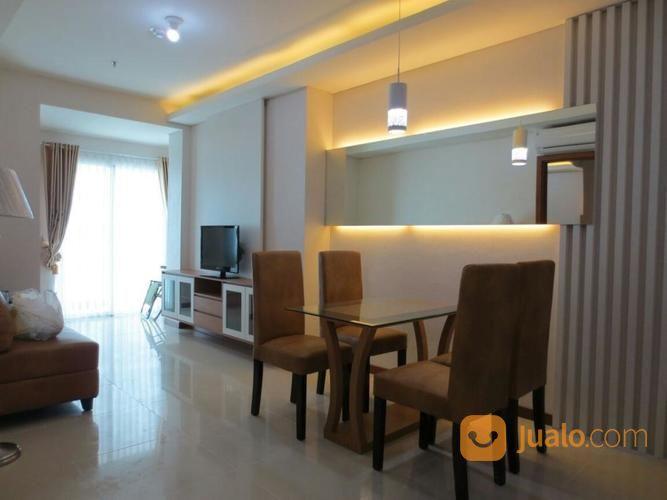 Dijual Nama Apartemen Dki Jakarta - Halaman 7