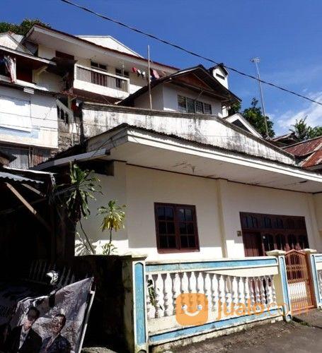 rumah kos dengan harga murah di kota manado