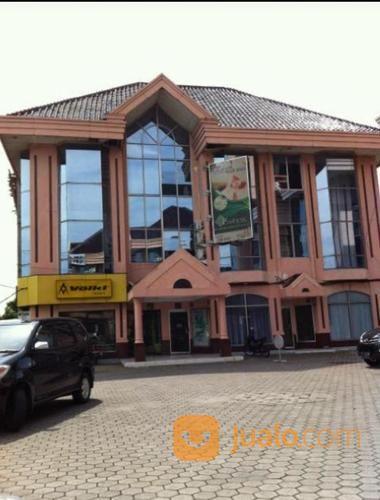 office di raya hr muhamad