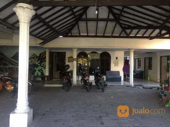 rumah kos 23kmr tenggilis belakang metropolis apartemen surabaya timur siap cari duit