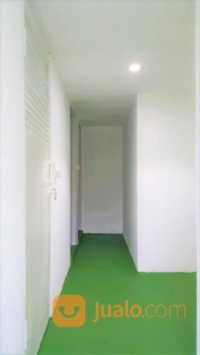 penginapan kos room inn in depok idr 50.000 usd 5 hari day, idr 500.000 usd 50 bulan monthly