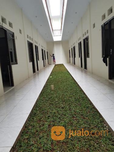 kos - kosan di sekitar kampus ui depok
