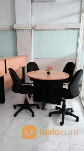 ruang kantor murah daerah surabaya