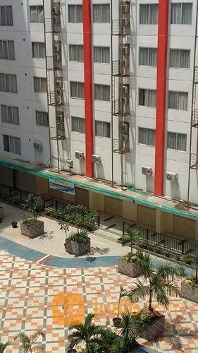 apartemen kemang view type 42.15