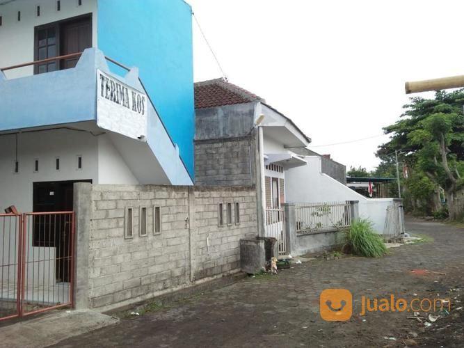 unit bwi a.108 - rumah kost ii lantai produktif tengah kota - banyuwangi