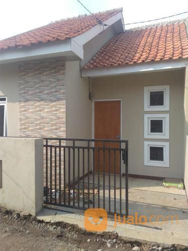 Dijual Rumah Murah Bandung Selatan Halaman 2 Waa2
