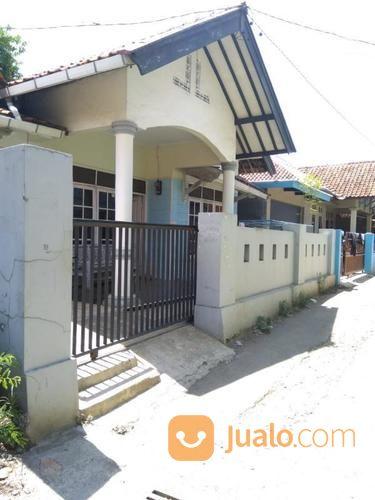 rumah kost di pusat pendidikan kota cirebon
