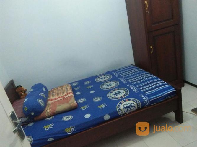 rumah kos aktif bagus dan murah di tlogomas malang