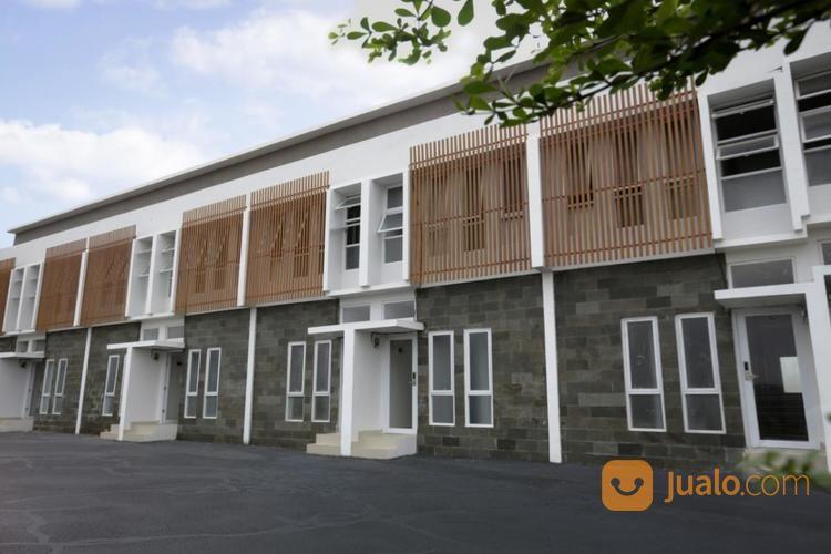 investasi menguntungkan rumah kost di karawang barat