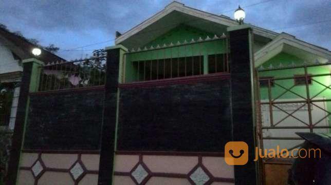 villa tawangmangu buat refreshing enak banget