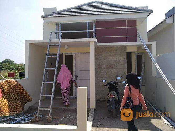 Rumah Dijual Di Sidoarjo Harga 150 Juta Situs Properti Indonesia