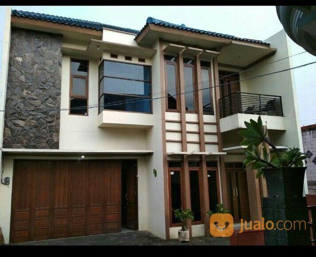 rumah kos murah,potensial dan strategis dekat kampus di dinoyo malang