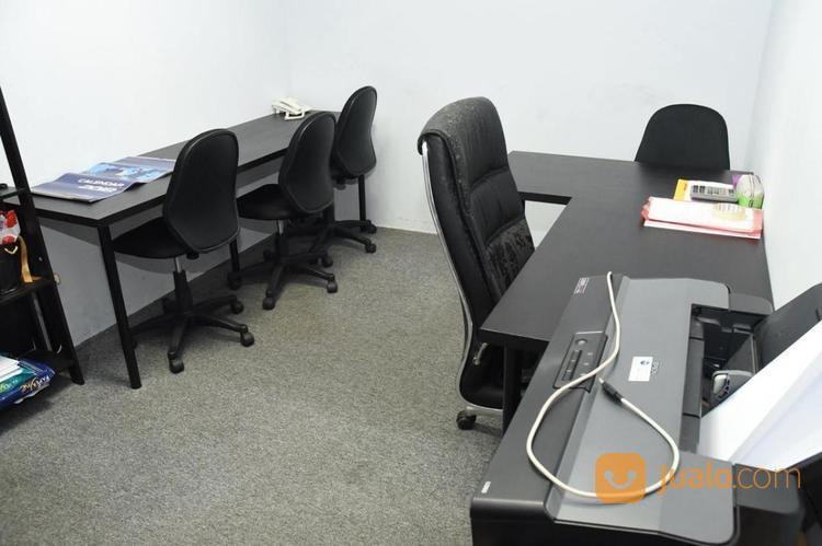 promo virtual office murah - pkp hanya 1jt, pt cv hanya 3 minggu, pt vo nib 10.5