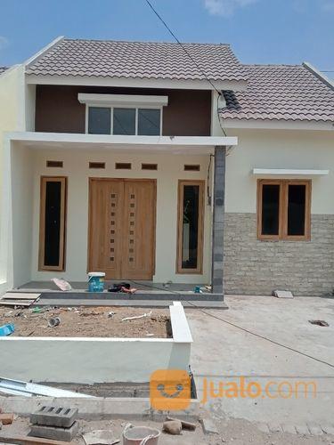 970 Gambar Rumah Sederhana Harga 50 Jutaan Terbaru