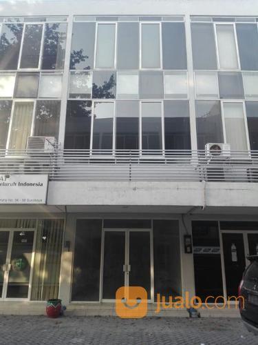 ruko este square-merr lokasi strategis, rame, pusat bisnis