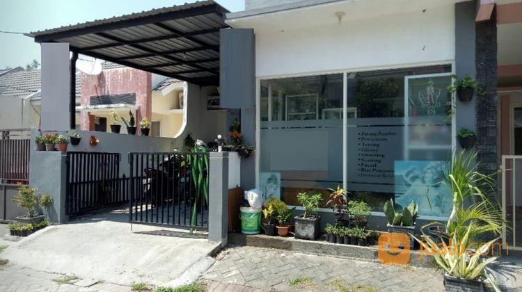 Dijual Surabaya Rumah Minimalis 3 Lantai Halaman 15 Waa2