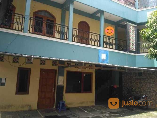 kost kosan ekskutif rumah induk di gedong kuning kota yogyakarta