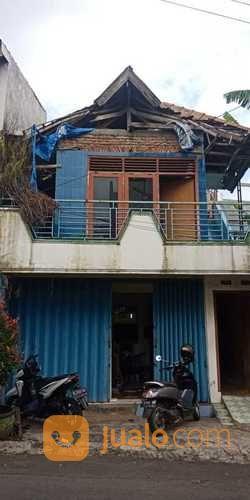 kosan aktif 2 lantai lokasi dekat kampus di malang