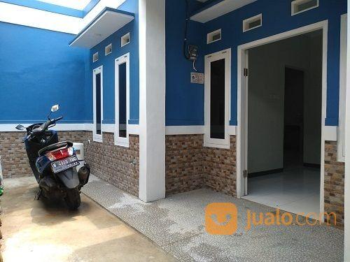 770 Koleksi Gambar Rumah Warna Minimalis Terbaru