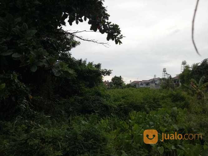 tanah sudut jalan dg. ngawing 500m ke a.p.pettarani
