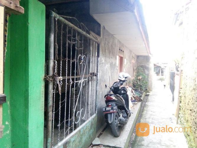 rumah full benteng lokasi strategis di ancol sindangkasih ciamis