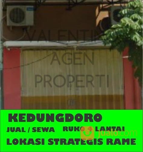 d.i.j.u.a.l ruko kedongdoro