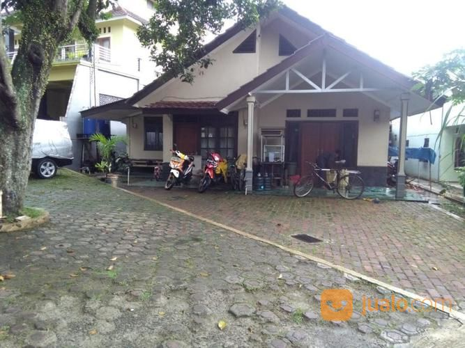 rumah kontrakan kos kosan area cijantung lt 286 asri aman murah