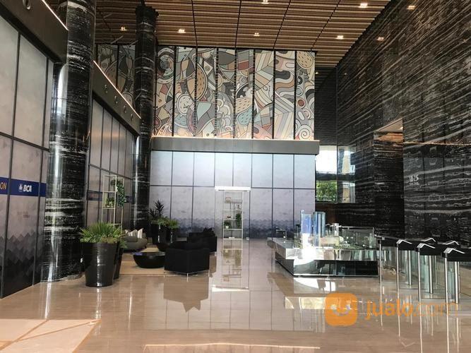 office space tunjungan plaza 6 surabaya pusat bisnis