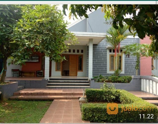 6200 Koleksi Gambar Rumah Cantik Dan Mewah Terbaru