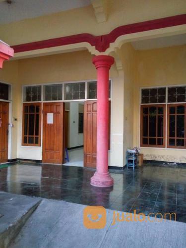 rumah kost 2 lantai sebrang kampus upn