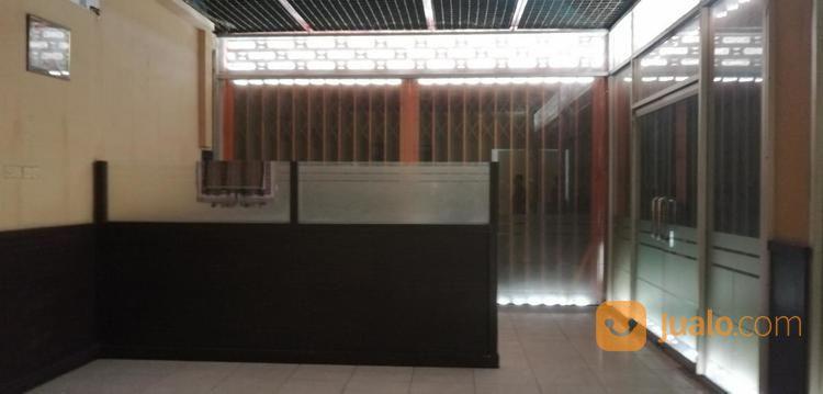 ruko murah 3,5 lantai surabaya timur akses dekat merr